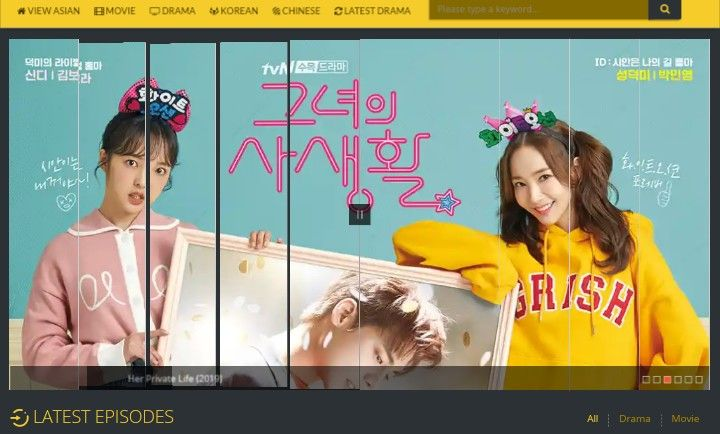 Sites to download korean films for free | Top 20 Best Free