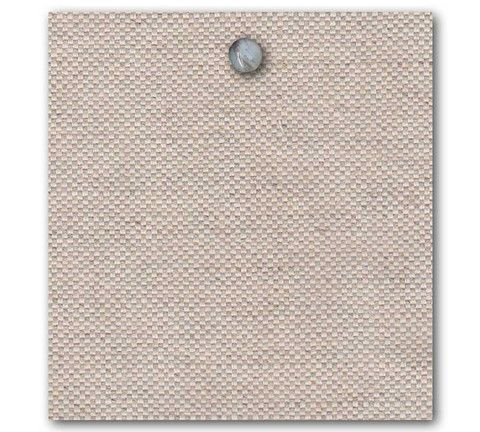 Bonanza Natural Flax Toned Washable Slipcover And