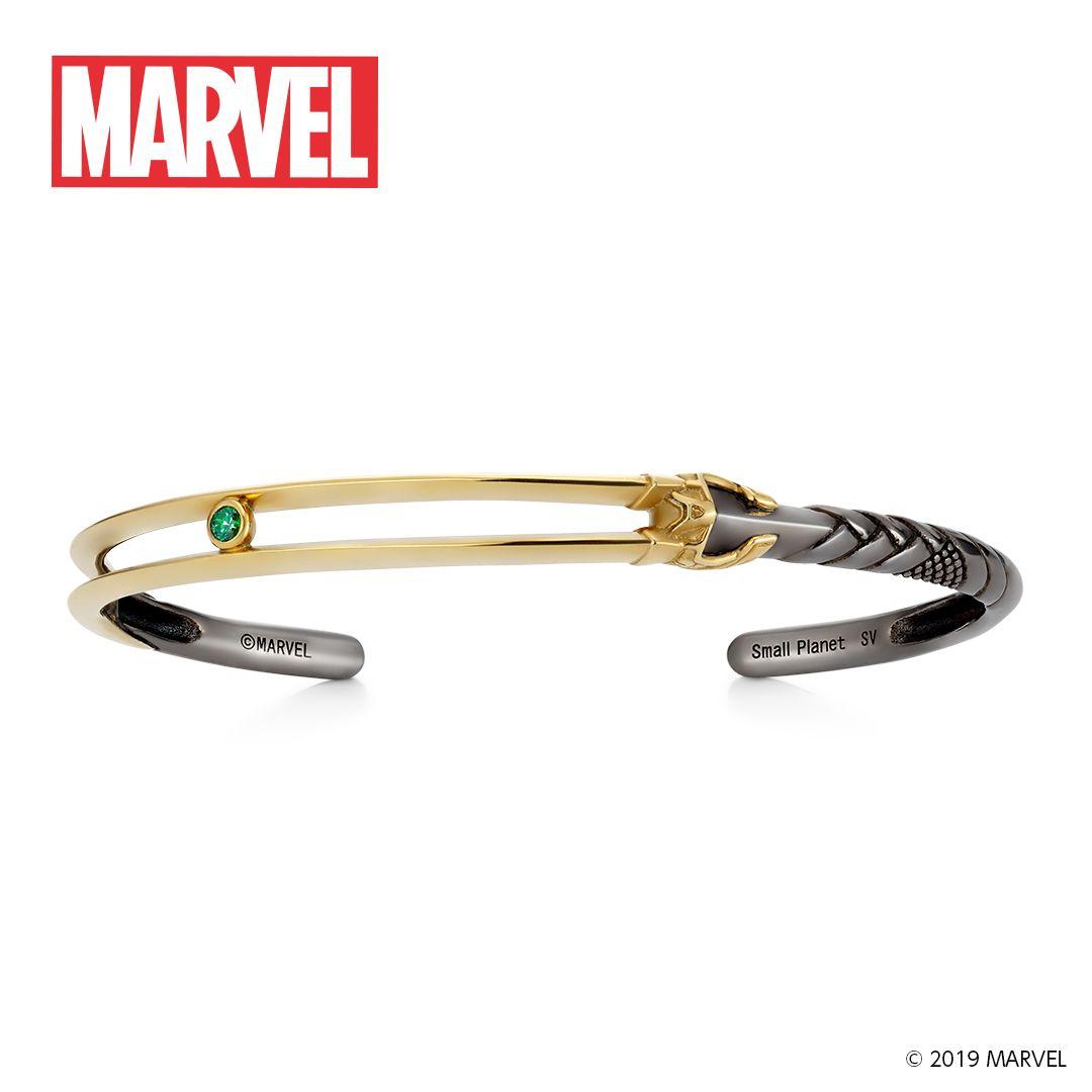 Loki Marvel Https Dtimes Jp Post 277604 Marvel Jewelry Marvel Clothes Marvel Merchandise