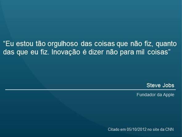 Primeiro Pin desta categoria, e pra começar bem: As 10 Frases De Homens De Negócios Sobre Como Enfrentar Crises. http://hotmart.net.br/show.html?a=F171930J