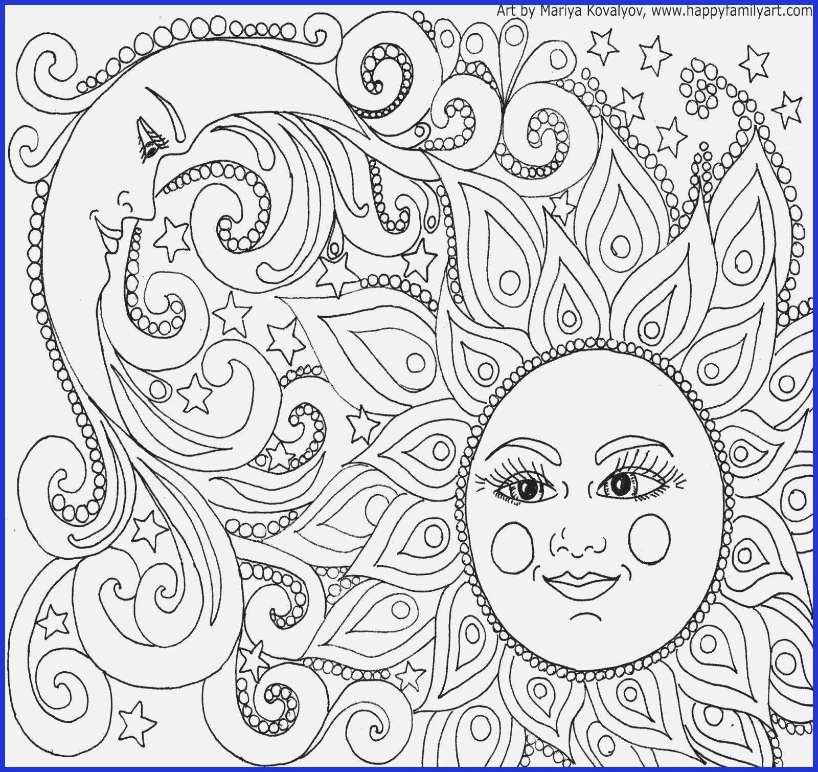 26 Awesome Halloween Adult Coloring Pages in 2020 (With images) | Fox coloring  page, Pattern coloring pages, Animal coloring pages | 1509x1600