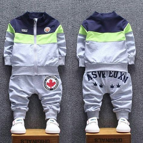 Loverly Suit Tshirt Cute Handsome Boy Babyboy Baby Clothing бренд детскаяодежда оптом Whol Kids Fashion Sport Kids Clothes Uk Kids Fashion Clothes