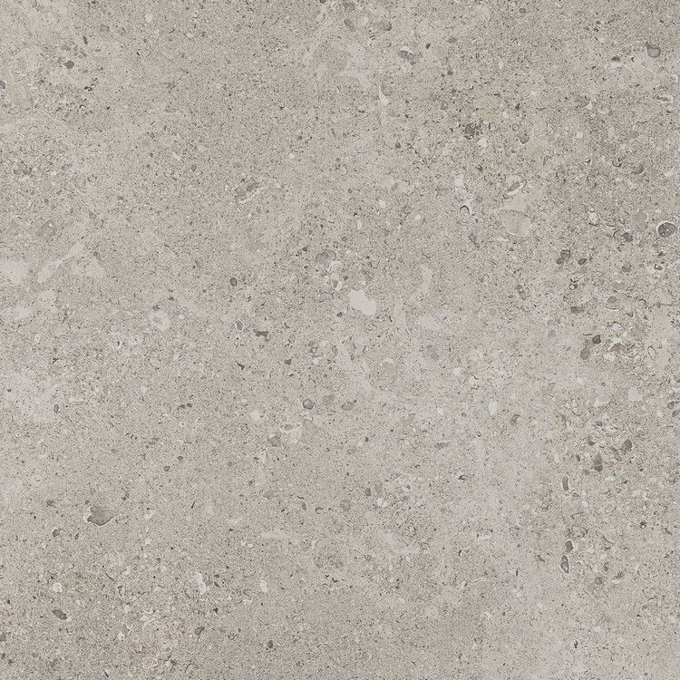 available on all the flooring by marazzi mystone gris fleury at the best price guaranteed discover marazzi mystone gris fleury taupe cm mljj stone - Fliesen Taupe