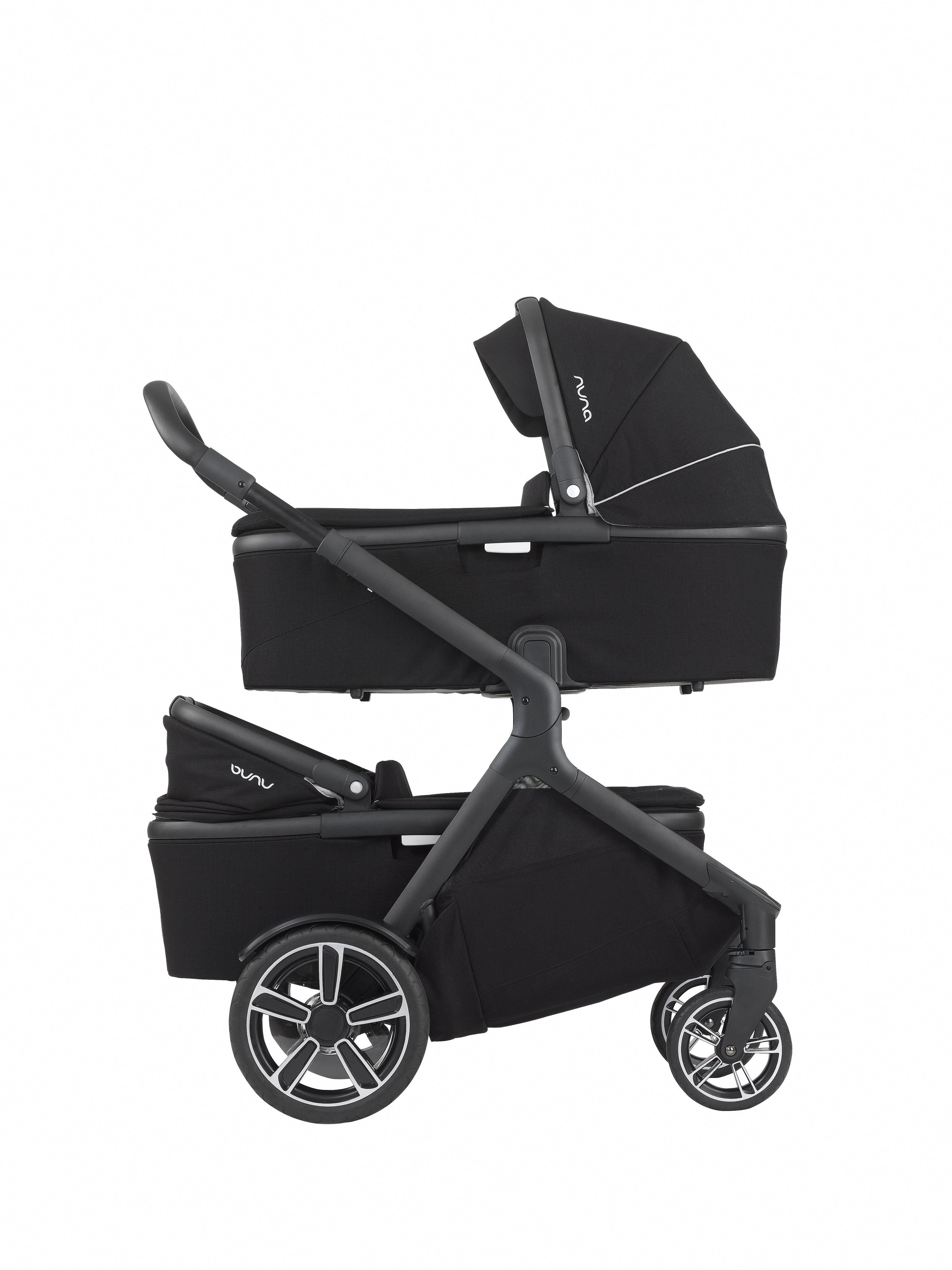Graco Pack n Play On the Go Playard with Go
