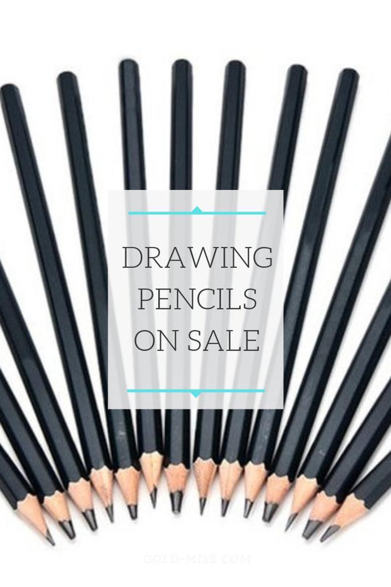 Professional pencil studyblr drawing pencil studying hb pencil 2b