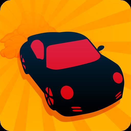 Hotblood Drift v1.1.8 Mod Apk Money http://ift.tt/2hiYUQX