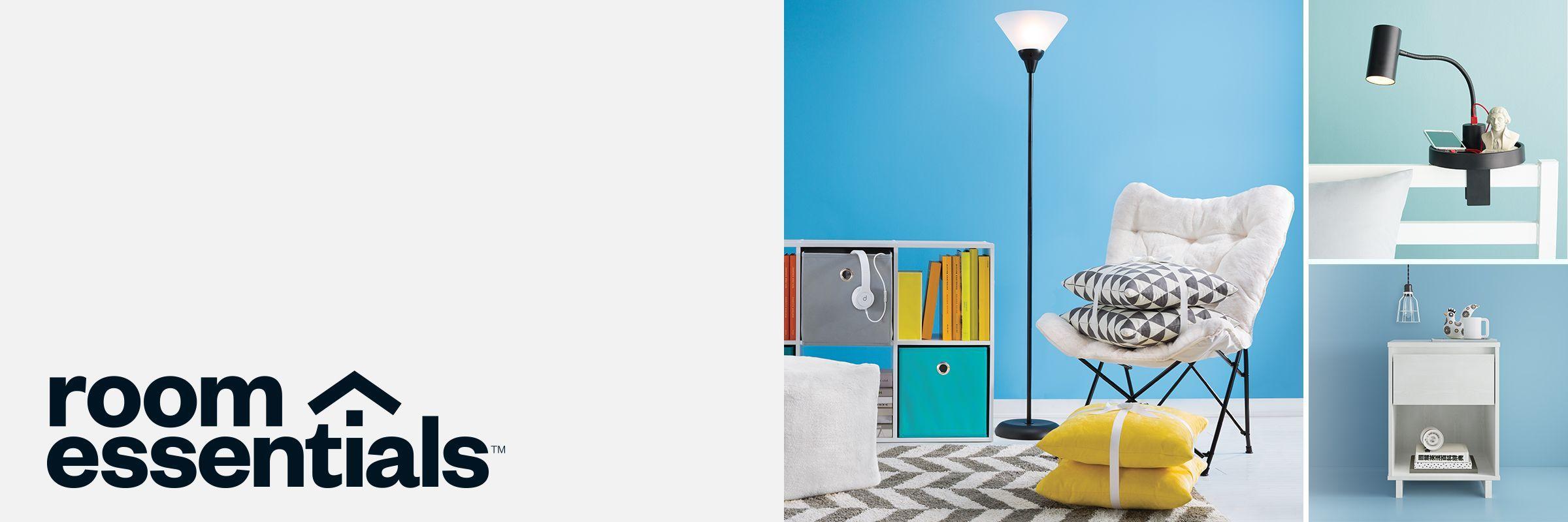 Pin by Staples Design on Target (Furniture) | Pinterest | Target ...