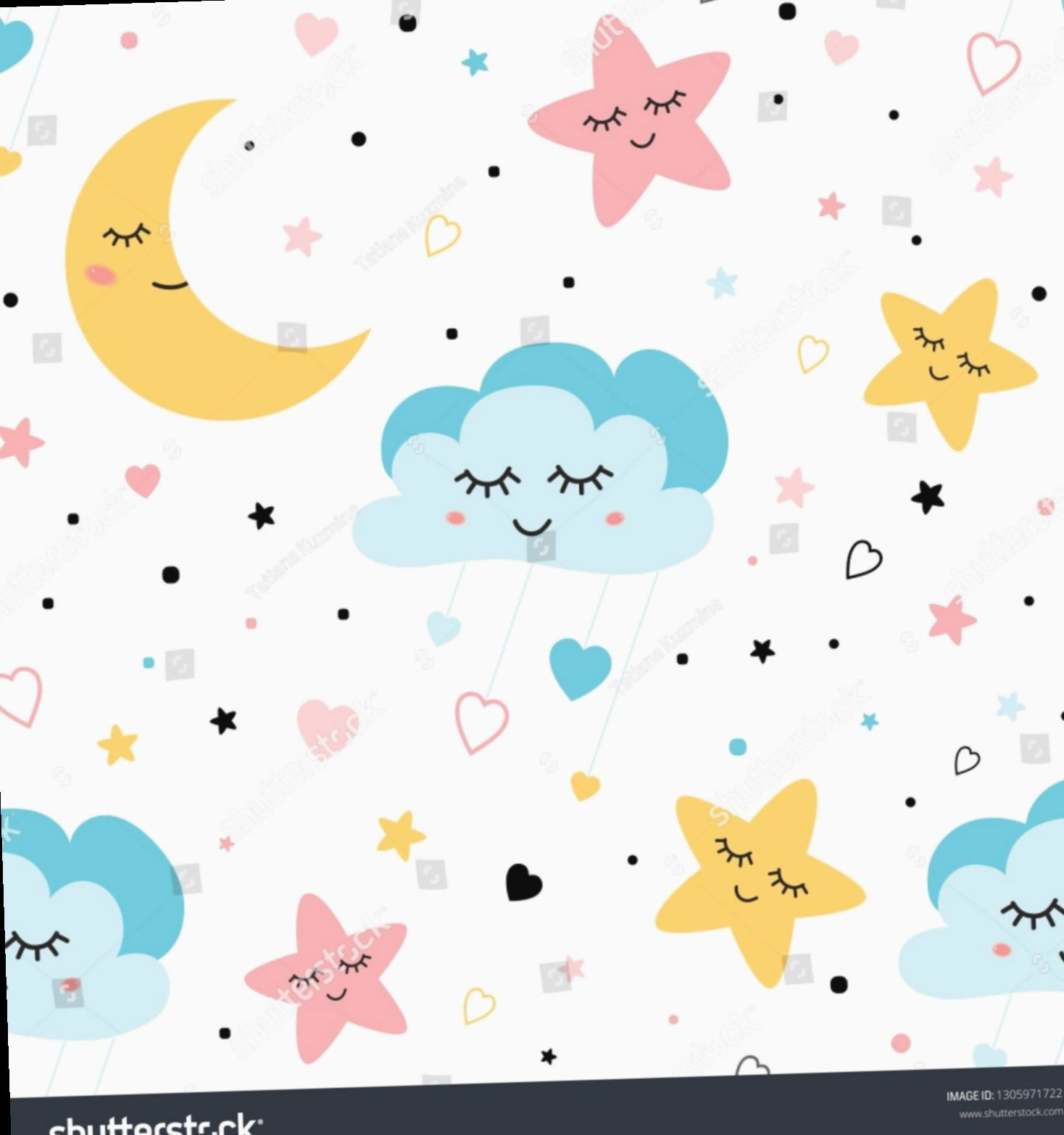 14 Wallpaper Ipad Disney People Star Illustration Baby Blue Wallpaper Ipad Wallpaper