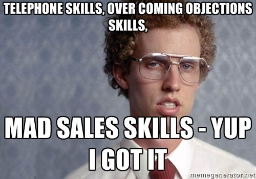 6 Tips For Bringing Social Selling To Your Team Sales
