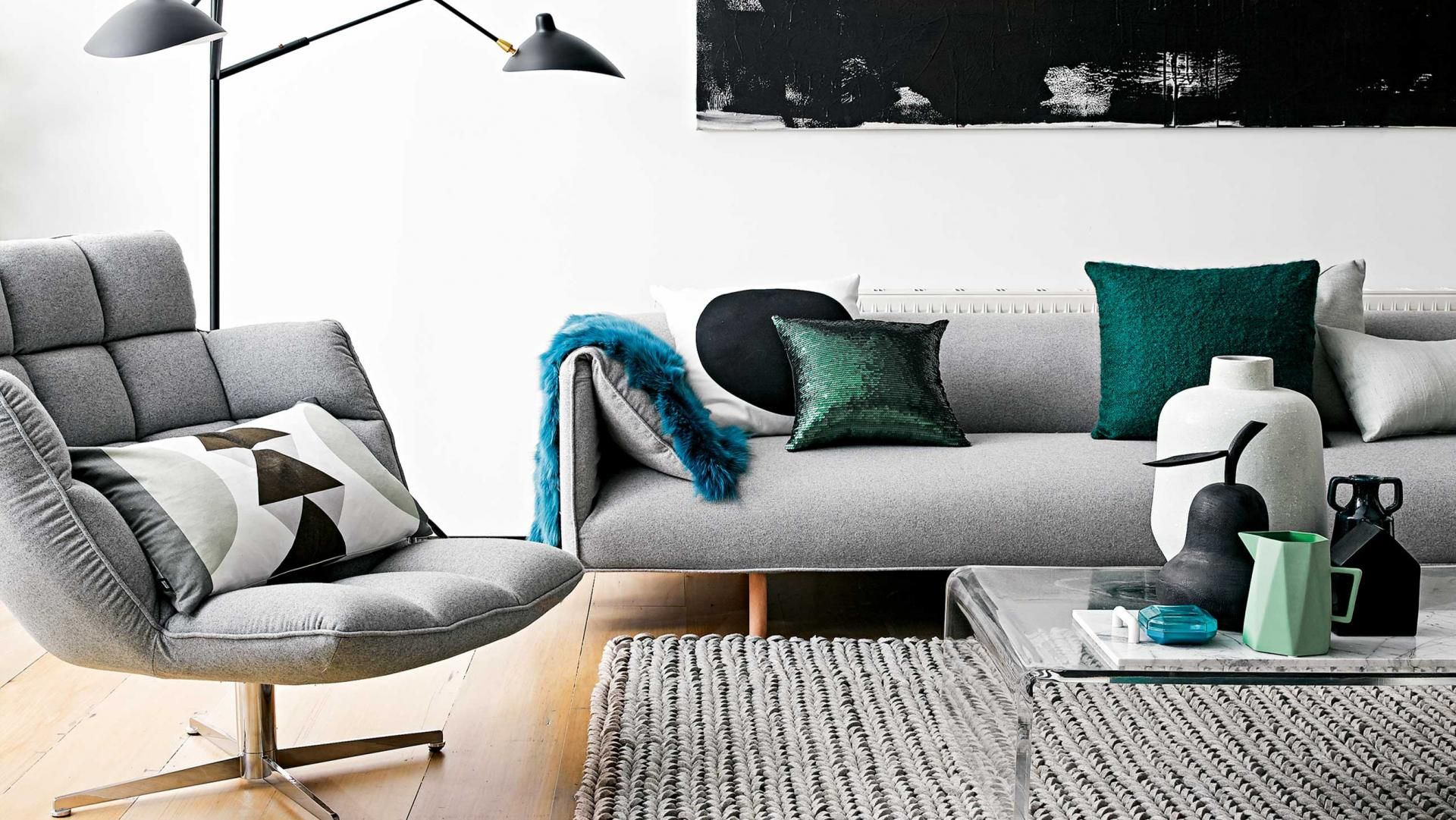 Modern living rooms ideas that will inspire a makeover photography