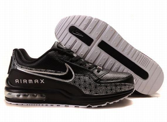 Pin by allen lin on air max | Nike air max ltd, Nike air max
