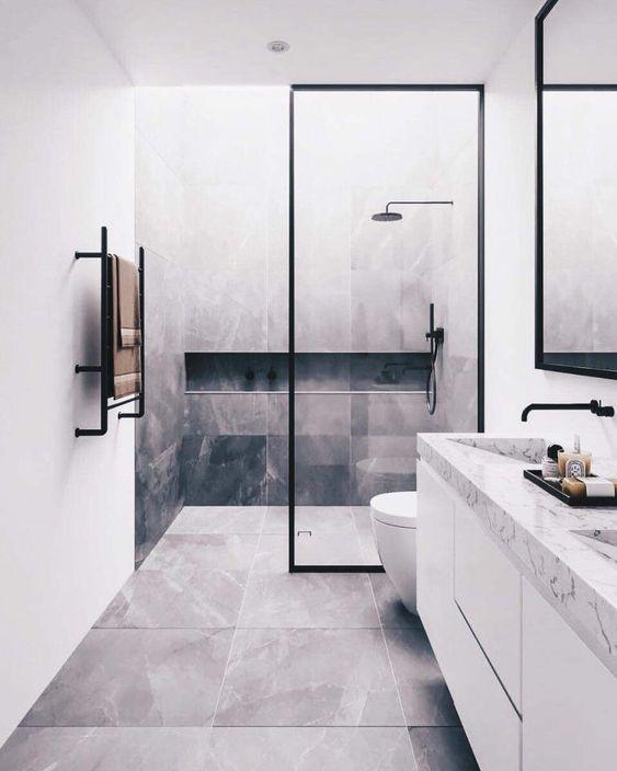 Kozzeteve Itt Bath