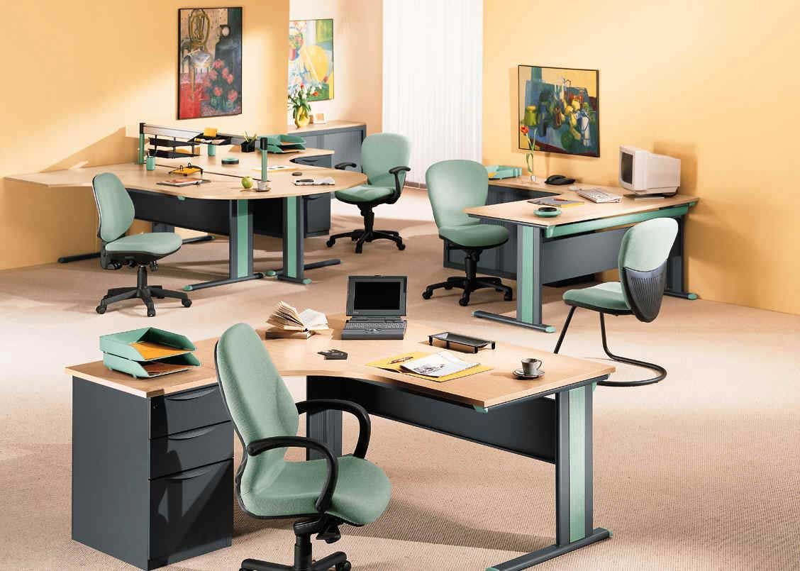 Ergonomic Office Furniture Solutions Home Sets Check More At Http