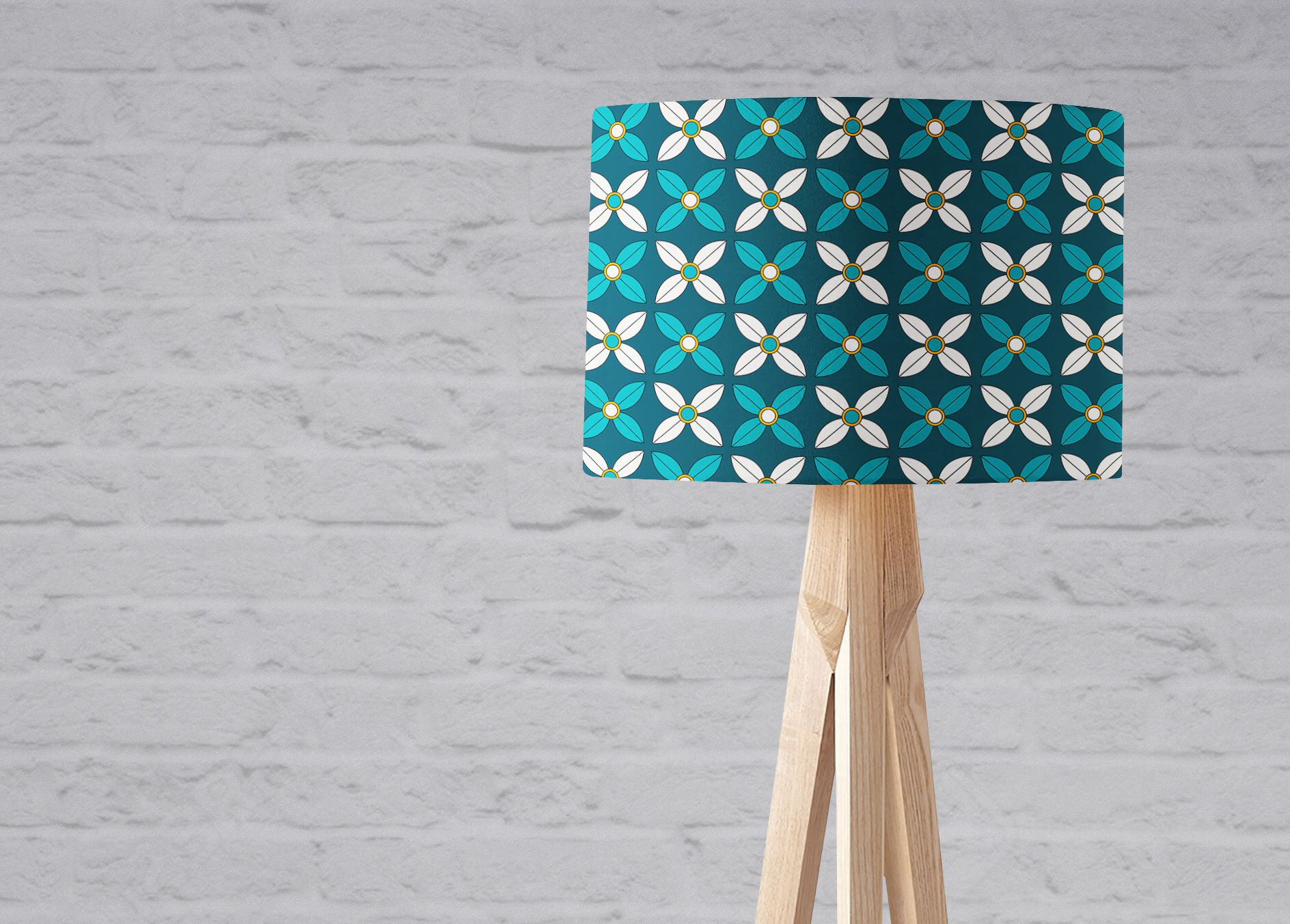Blue lamp shade blue home decor dark blue light shade bedside blue lamp shade blue home decor dark blue light shade bedside lamps aloadofball Image collections