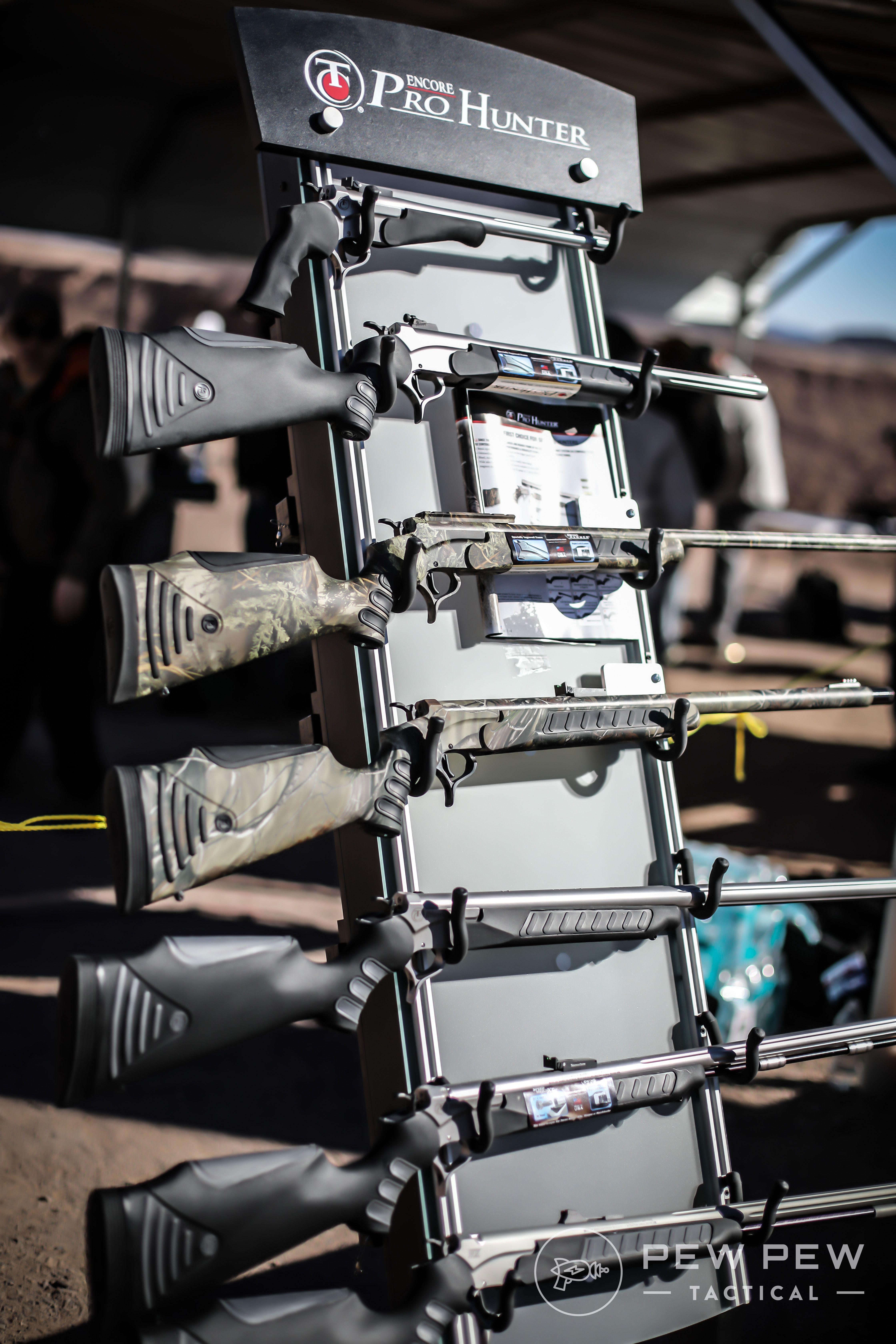 Best Beginner Hunting Rifles Hunting rifles, Hunting