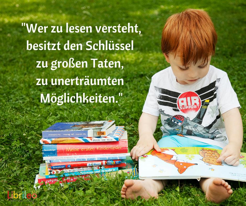 Bucher Sind Der Schlussel Zur Veranderung Der Welt Zitate Bucher Bucher Lesen Bildung