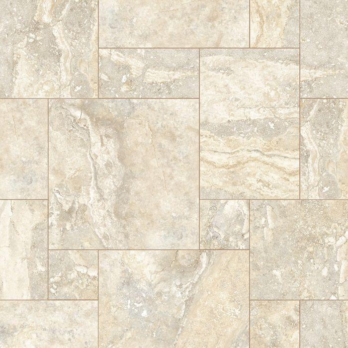 Regis Porcelain Tiles Arizona Tile Porcelain Flooring Tile Floor Porcelain Floor Tiles