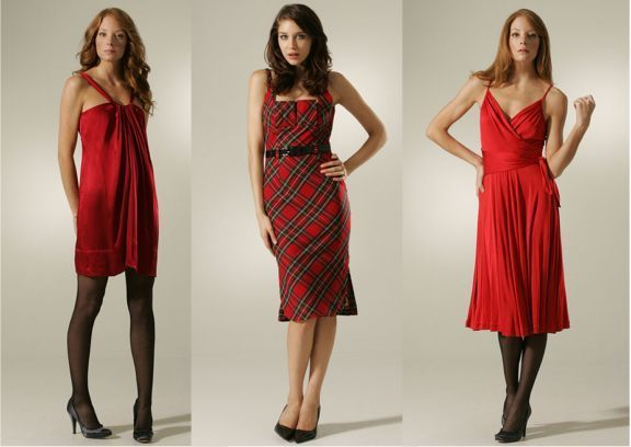 10 Best images about Party Dress on Pinterest - Cheap evening ...