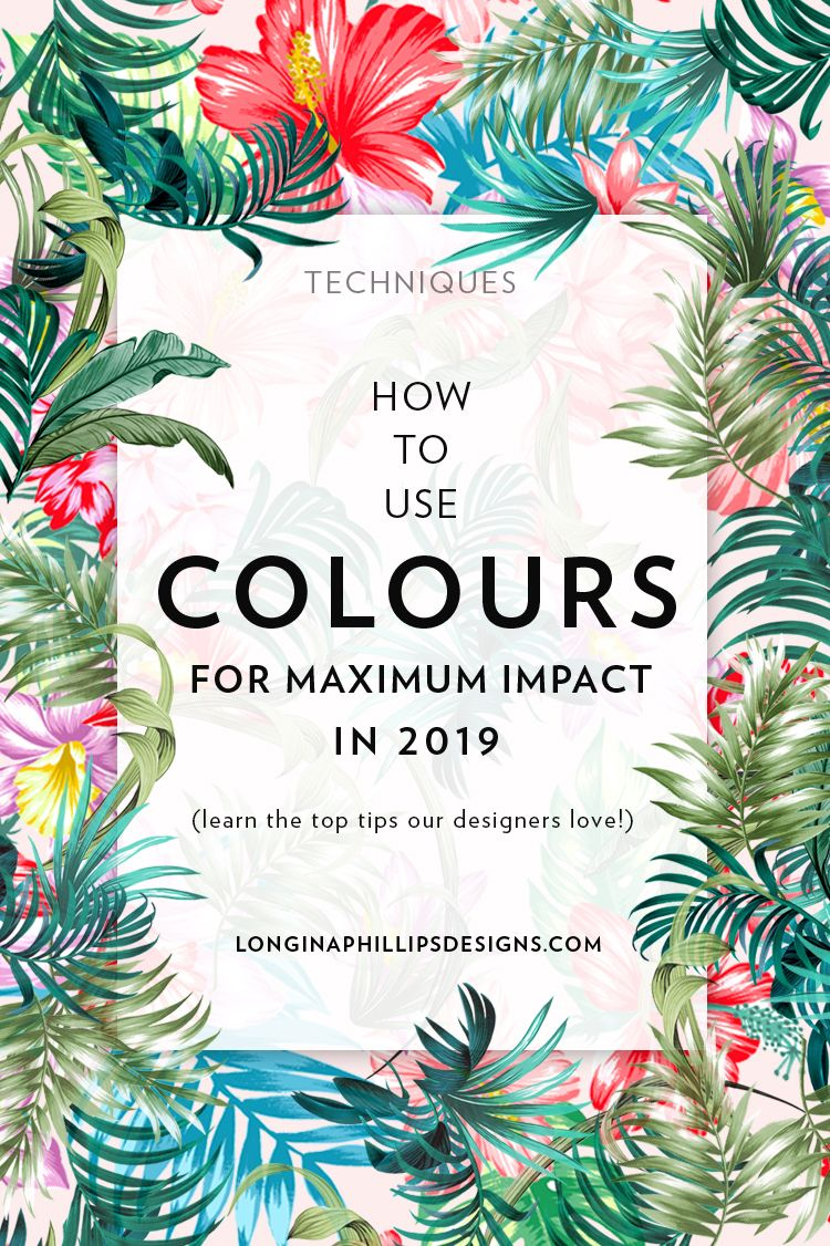 9 New Ways To Use Colour Fabric Paint Designs Surface Pattern