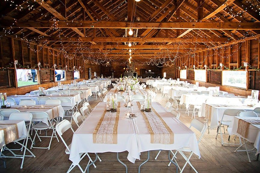 Springhill Pavilion In Bozeman Mt Is The Perfect Place For A Country Chic Montanawedding Notarius Photography Montana Wedding Montana Bride Country Chic