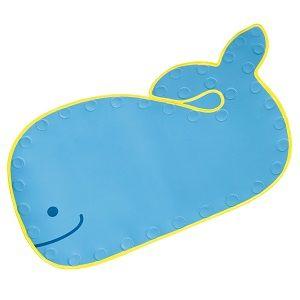 Opiniones de la Alfombra de Baño Antideslizante de skip hop #buenasmadres #skiphop http://buenasmadres.com/skip-hop-alfombra-de-bano-antideslizante/