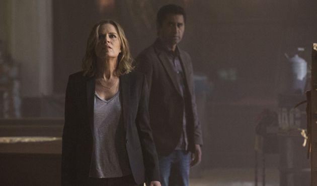 El spin-off de The Walking Dead ya tiene dos temporadas confirmadas