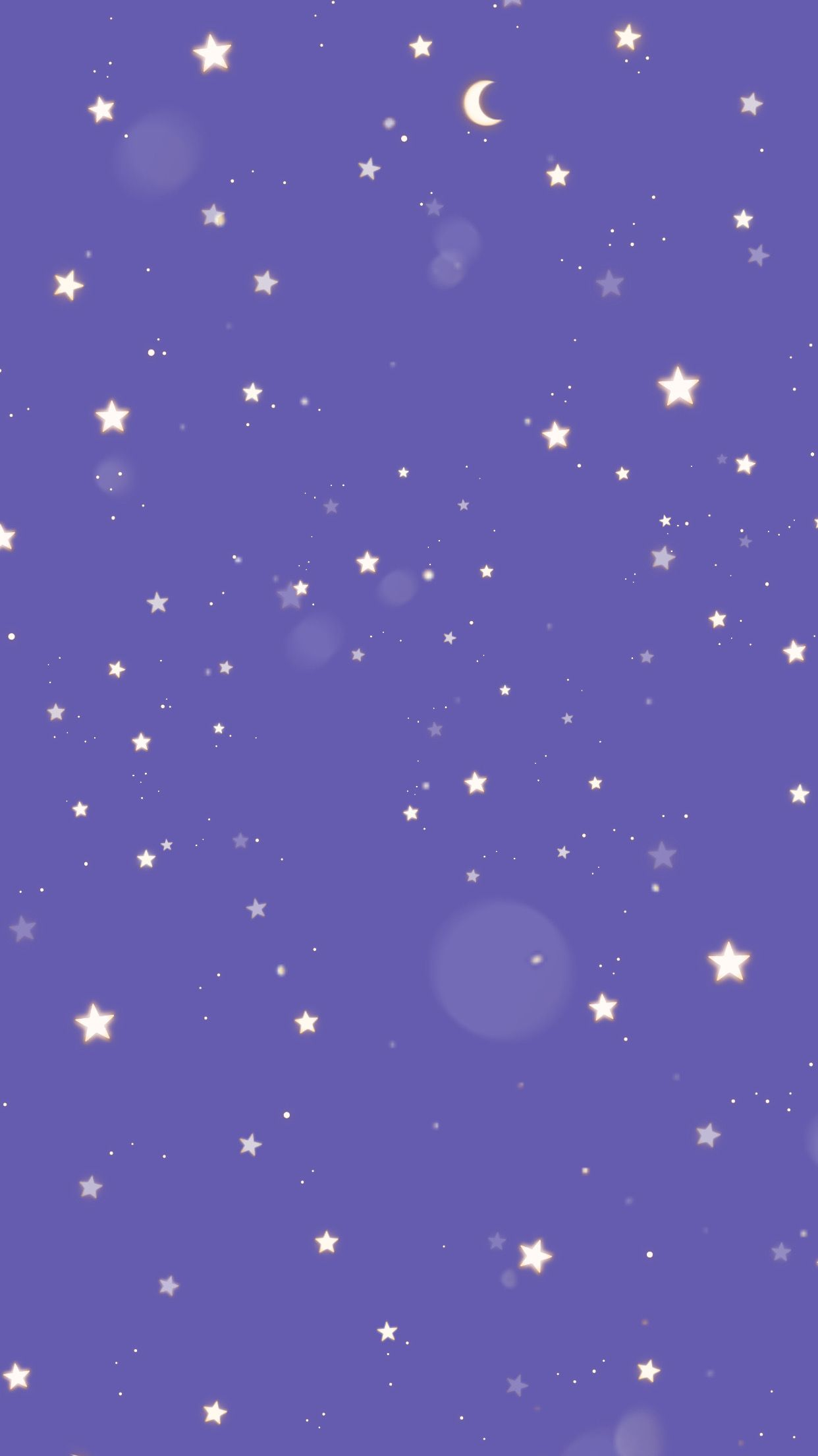 Cute Purple Stars Wallpaper Star Wallpaper Hamster Wallpaper Purple Wallpaper