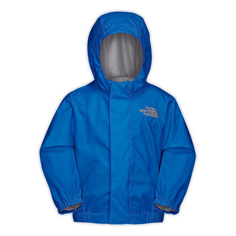 vêtements pour garçons The North Face   The North Face clothing for boys 0a880cf0fdf6