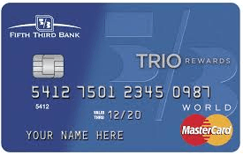 Pin On Abc Bank Online Banking