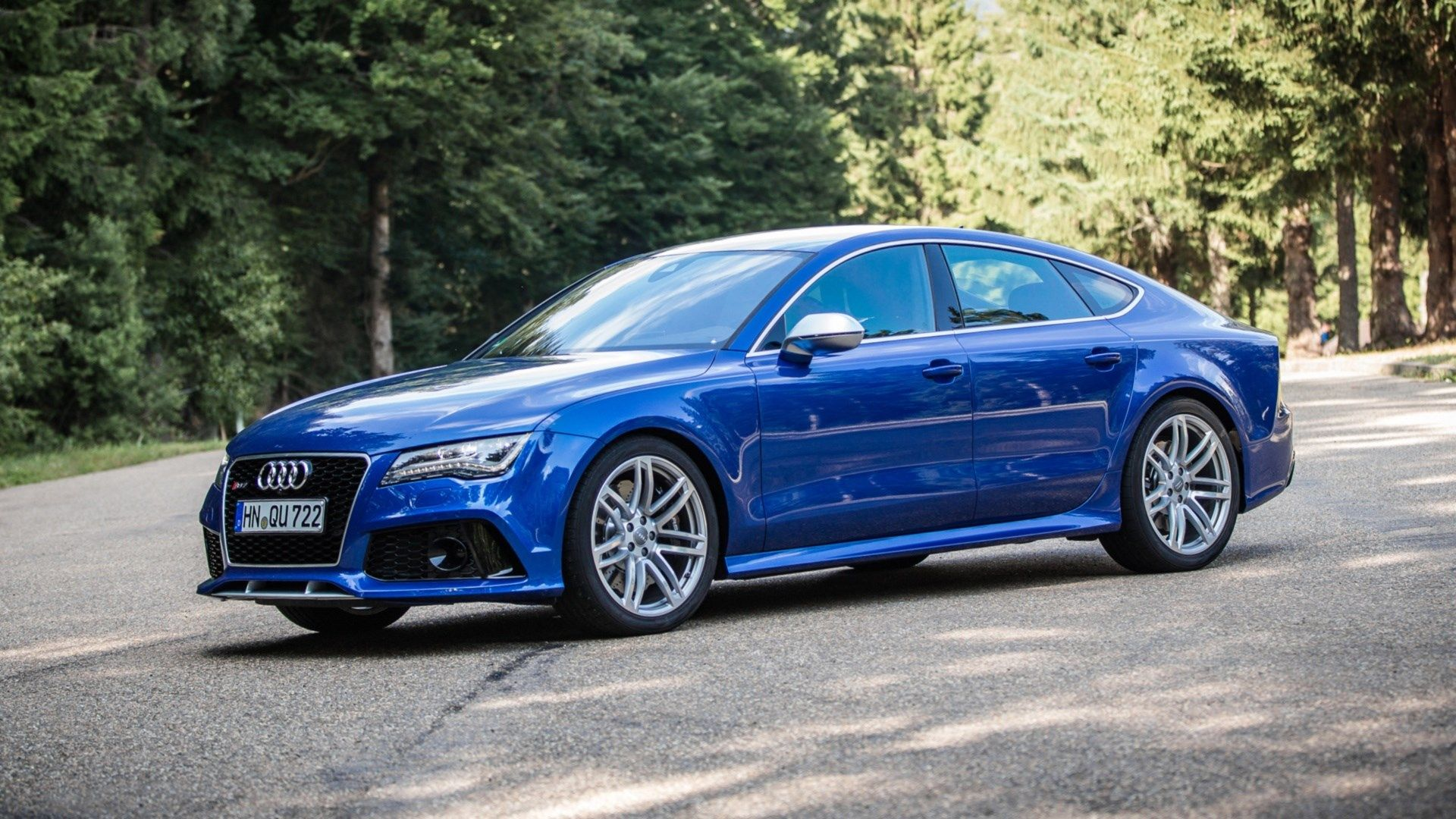 2017 03 06 audi rs7 image Full HD Wallpapers s