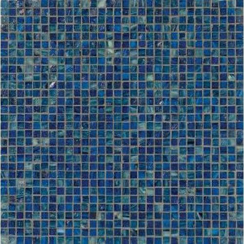 Bisazza 10 Desdemona Glass Tile Tile Design Glass Mosaic Tiles