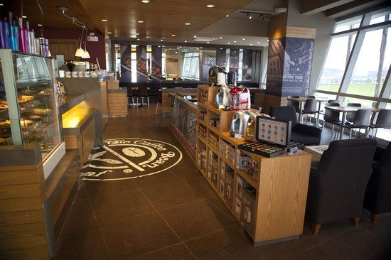Coffee Bean And Tea Leaf Philippines Contact Number Di 2020