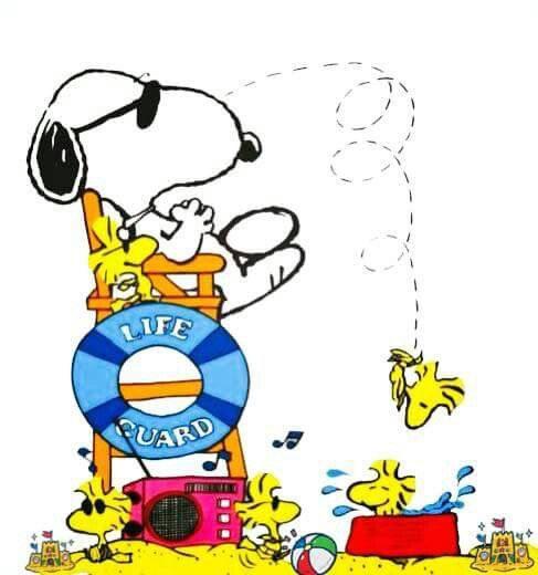Pin by Angie Clevinger on Snoopy | Pinterest | Snoopy, Charlie brown ...