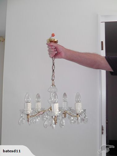 Chandelier Mounting Bracket Nuts Not Included Chandelier For Sale Chandelier Ceiling Lights