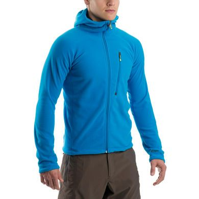 MEC Watchtower Hoodie (Men's) - Mountain Equipment Co-op. Free Shipping Available
