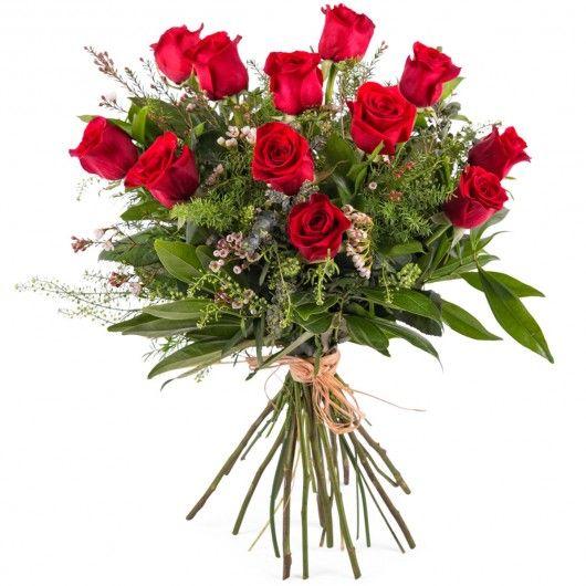Картинки по запросу надпись красивая работа   Букет цветов ...