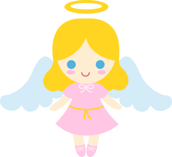 angels clip art free image buscar con google clip art rh pinterest co uk angel clipart free angel clipart free download