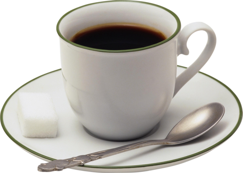 Cup, Mug Coffee Coffee cream, Dry coconut, Coffee