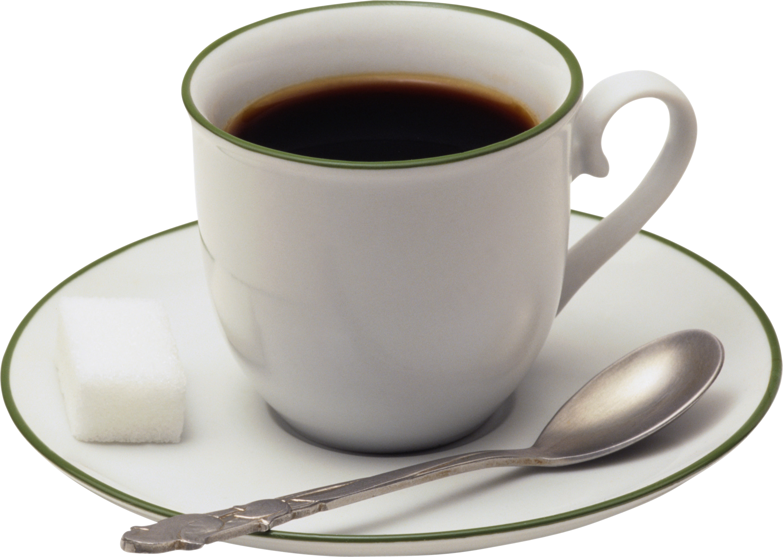 COFFEE BEAN by aungkarns, coffeebean,coffee,bujung, on