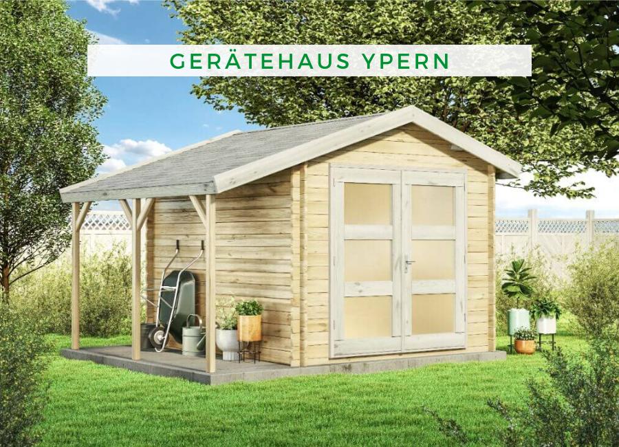 Gerätehaus Ypern 19 in 2020 (mit Bildern) Haus
