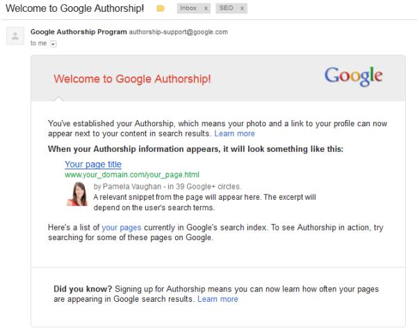 Google sex blogs