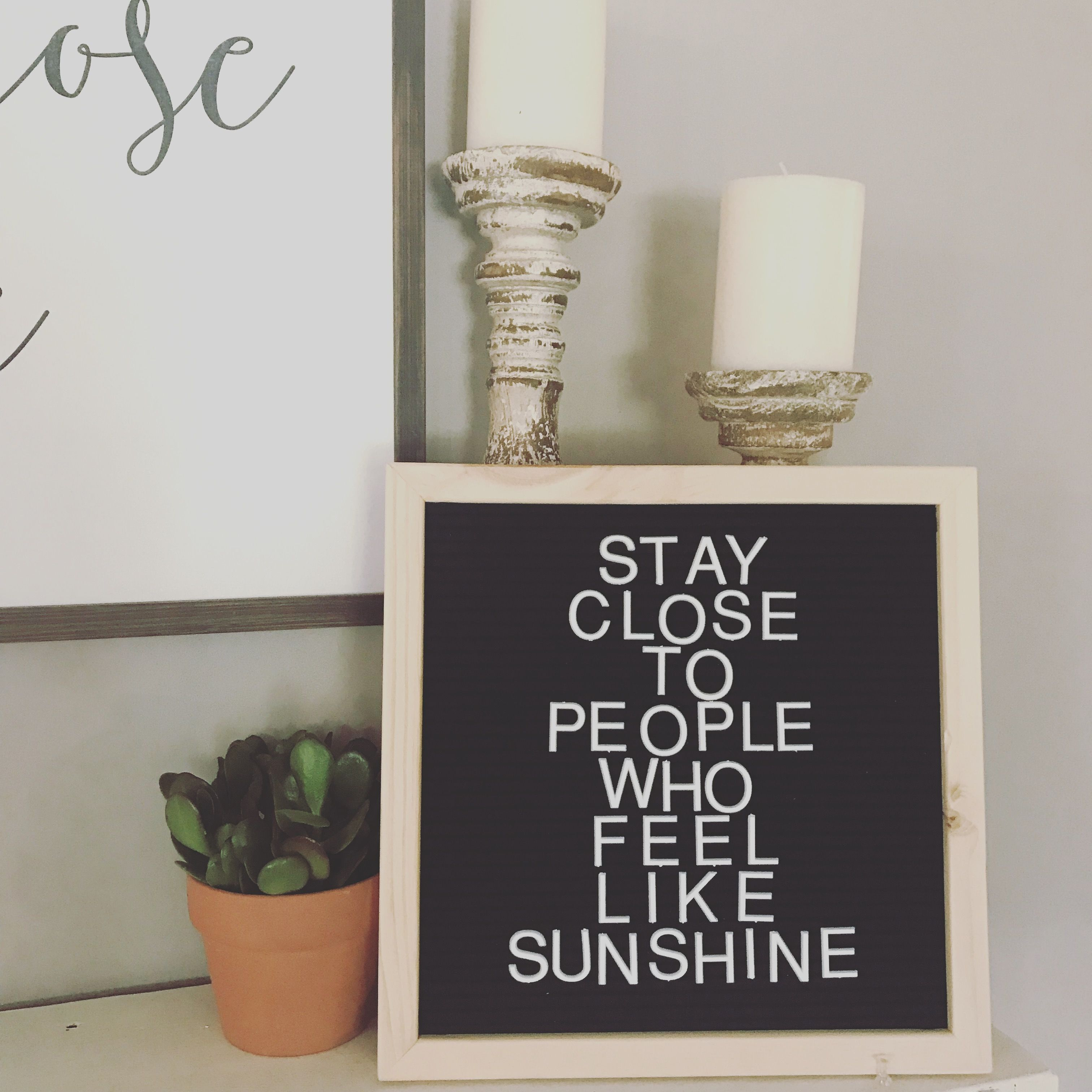 Farmhouse Momma Letter Board Quotes Spring Summer Decor Letter Board Felt Letter Board Message Board Quotes