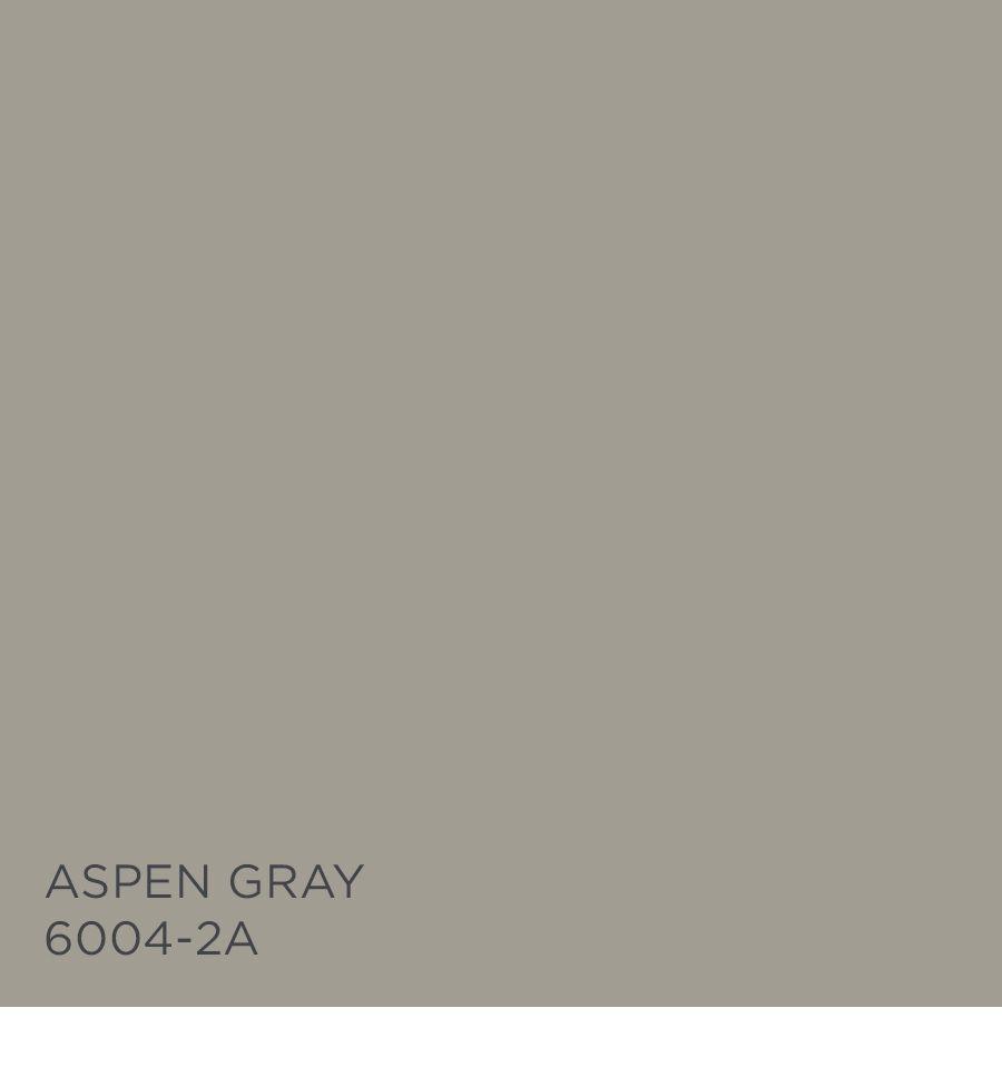 Aspen Gray 6004 2a Available At Lowe S Valspar Paint Colors Valspar Valspar Colors