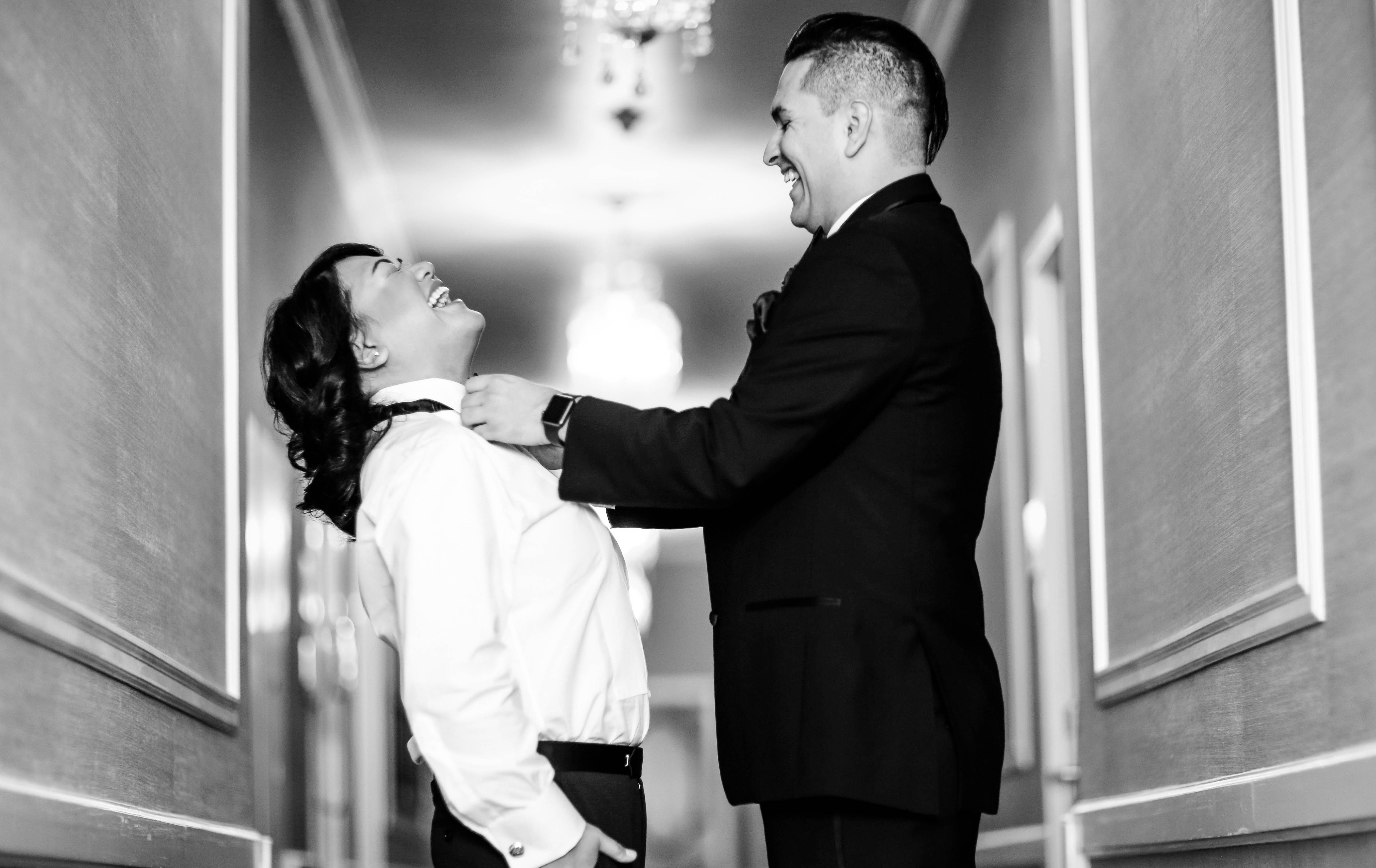 #weddingvenue #sacramentoweddingphoto #sacramentophotography #sacramentovideography #sacramentomediateam #sacramentoweddingdj