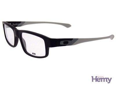 Oculos De Grau Oakley Junkyard 2 Oakley Sunglasses Oakley