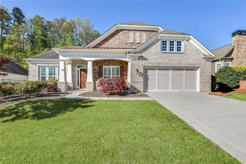 Pin On Grant Reid Properties New On The Market
