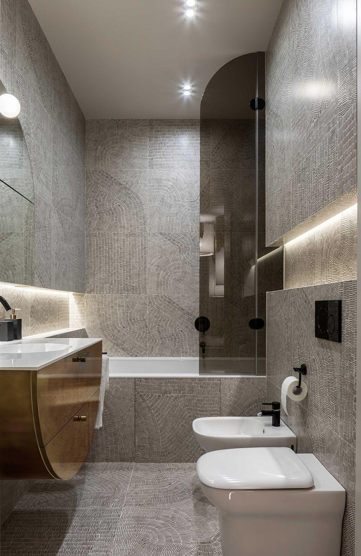 Office Room Design Software: #interior Design Websites #interior Design Software