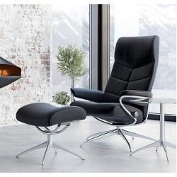 Photo of Stressless Relaxsessel Dublin (2-tlg) StresslessStressless