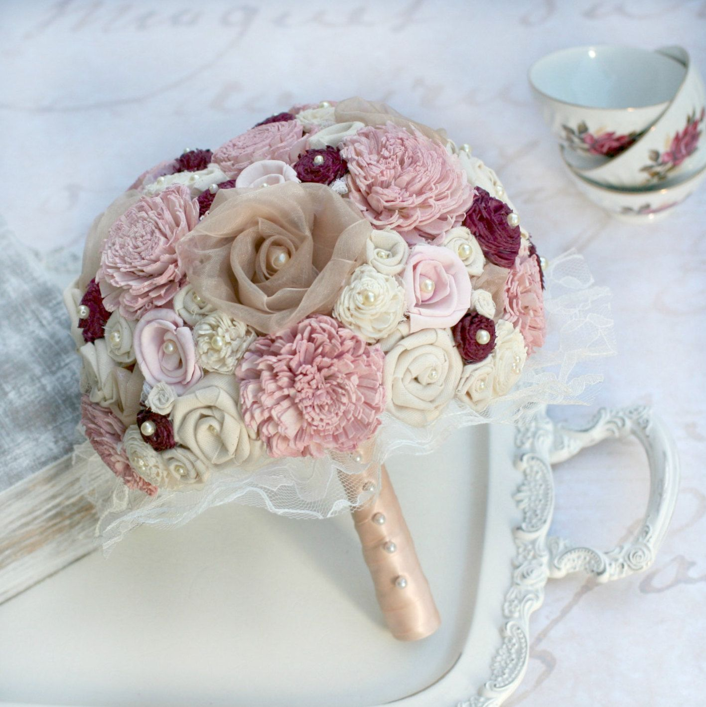 Image result for lilac rose gold wedding bouquet wedding image result for lilac rose gold wedding bouquet mightylinksfo