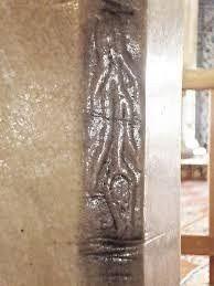 ters lale motifi ile ilgili görsel sonucu